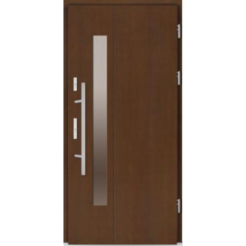 DOORSY drzwi TermoPlus+ BROLO
