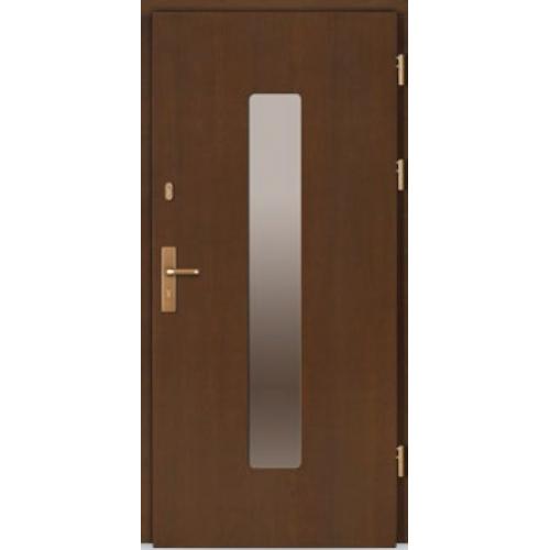 DOORSY drzwi TermoPlus+ CASTEL
