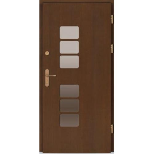DOORSY drzwi TermoPlus+ CELANO
