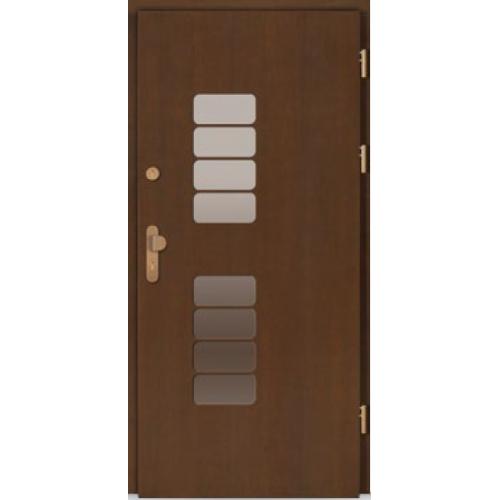 DOORSY drzwi TermoPlus+ CONTI