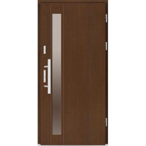 DOORSY drzwi TermoPlus+ DELLO