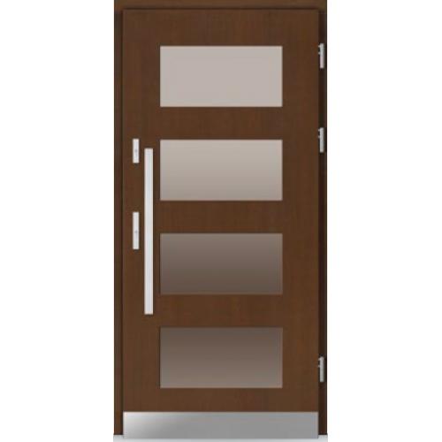 DOORSY drzwi TermoPlus+ FIANO