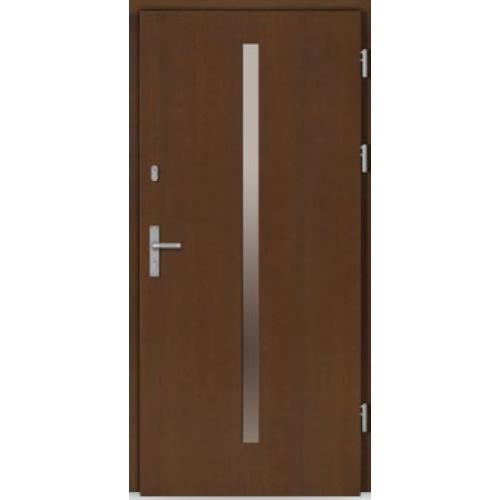 DOORSY drzwi TermoPlus+ FLERO