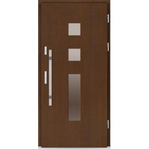 DOORSY drzwi TermoPlus+ FURLO