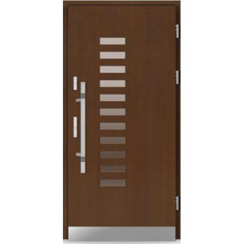 DOORSY drzwi TermoPlus+ LARI