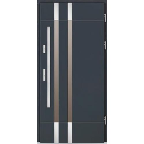 DOORSY drzwi TermoPlus+ MURANO