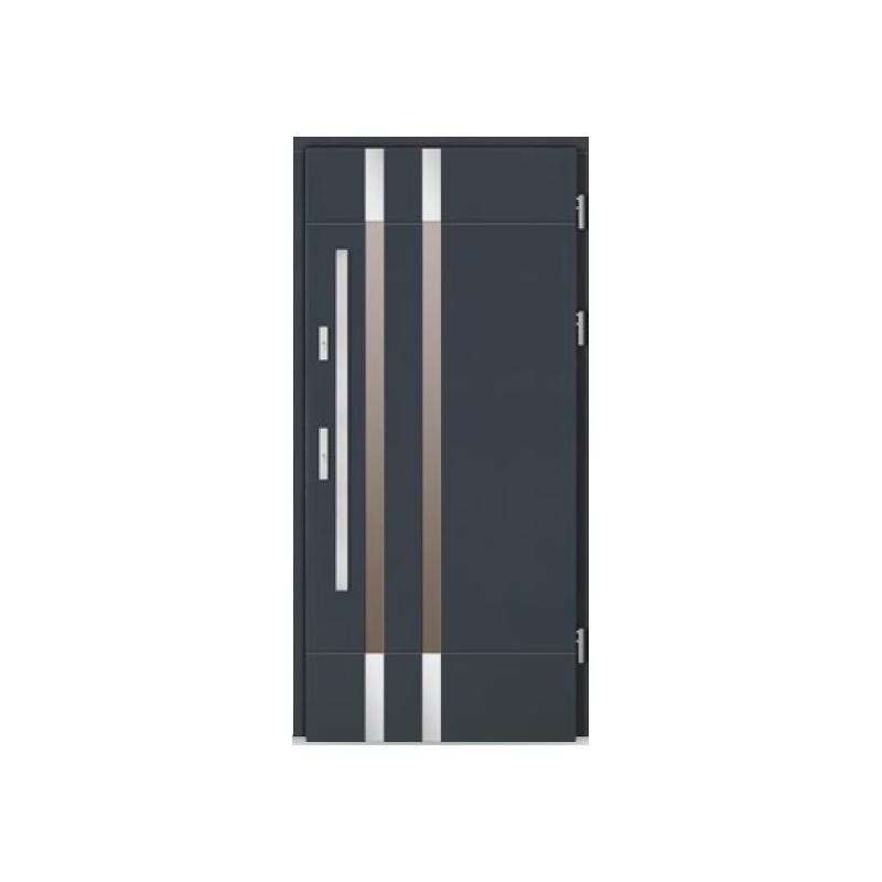 DOORSY Murano
