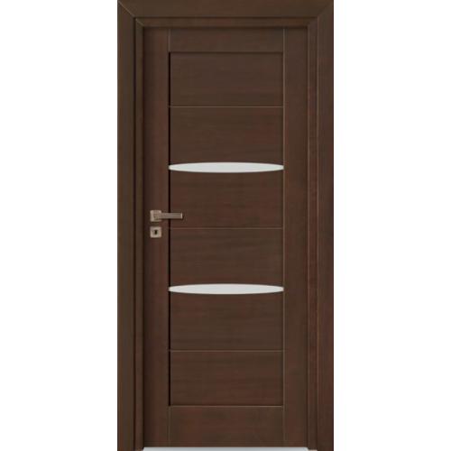 DOORSY CAVA