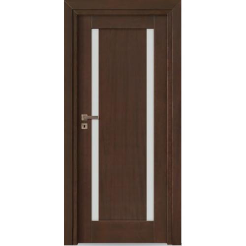 DOORSY LORETO