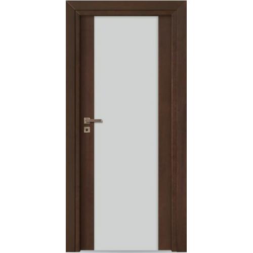 DOORSY PARMA
