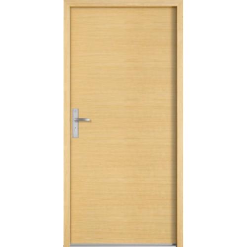 DOORSY BOSTON