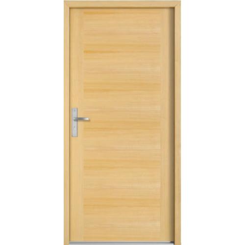 DOORSY DENVER