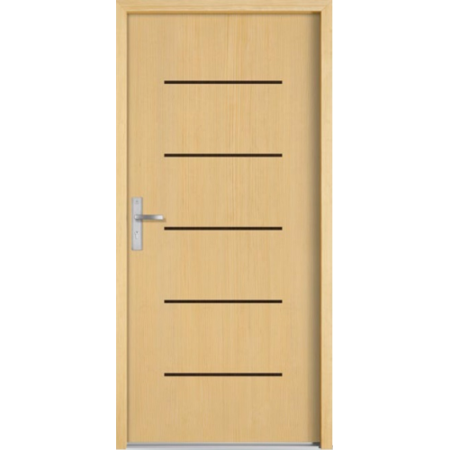 DOORSY FILADELFIA