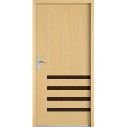 DOORSY MIAMI