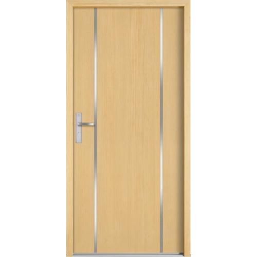 DOORSY PORTLAND