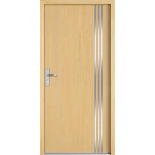 DOORSY SACRAMENTO