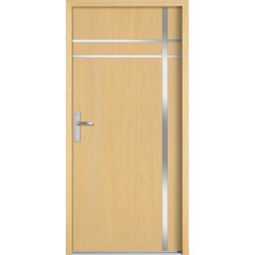 DOORSY SEATTLE