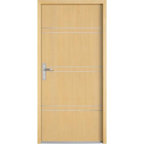 DOORSY AUSTIN