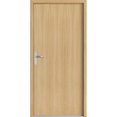 DOORSY INDIANAPOLIS