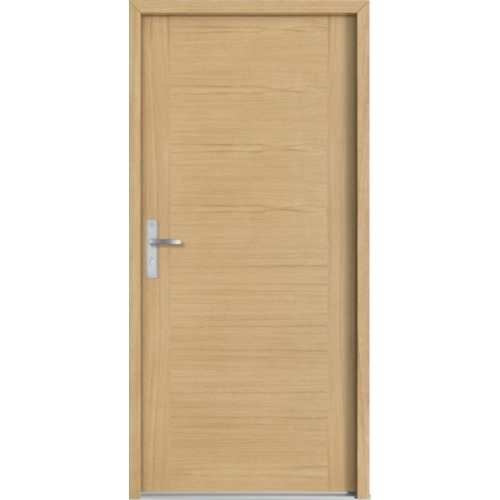 DOORSY CHARLOTTE