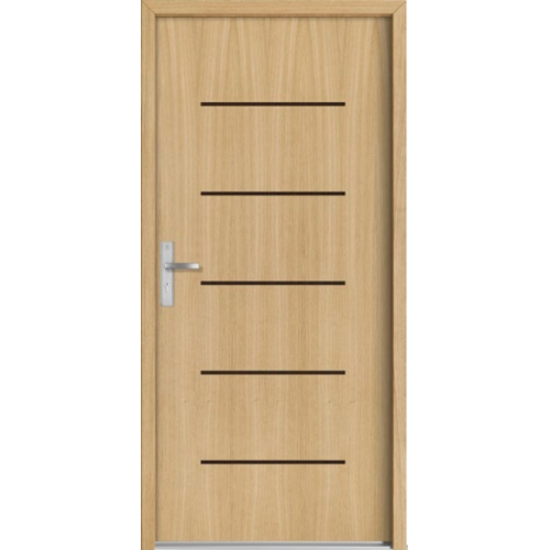 DOORSY CLEVELAND
