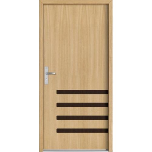 DOORSY LINCOLN