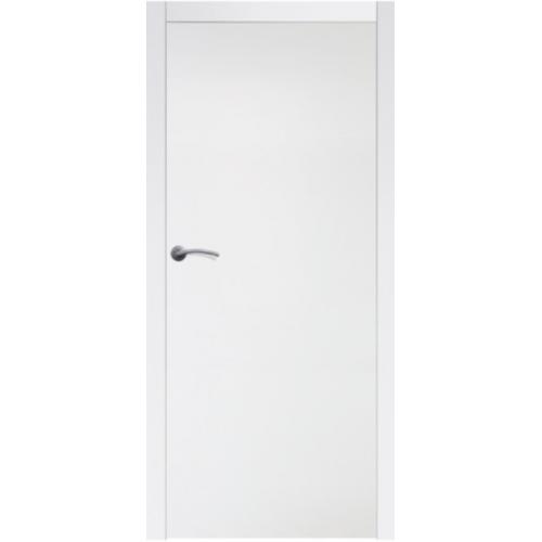 CAL drzwi BOKSZE 10