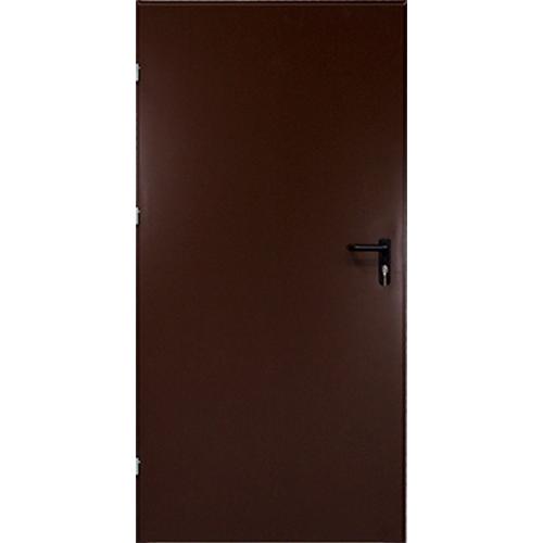 Drzwi techniczne URAN