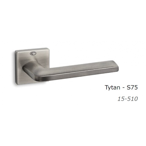 CONVEX 1085 Tytan