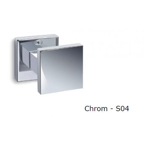 CONVEX 785 Chrom