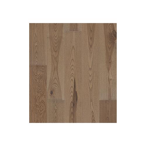 BARLINEK Deska Podłogowa Jesion Hazelnut Grande 5Gc
