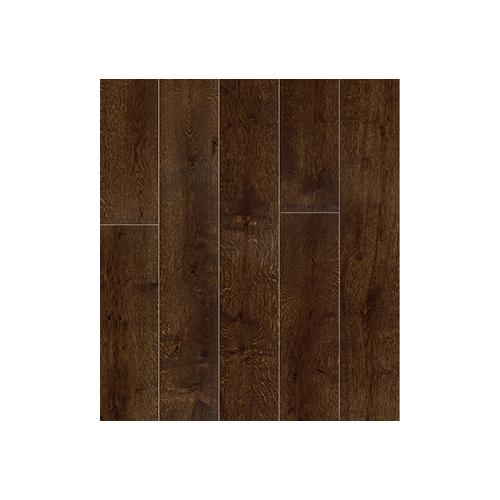BARLINEK Deska Podłogowa Dąb Marsala Grande 5Gc