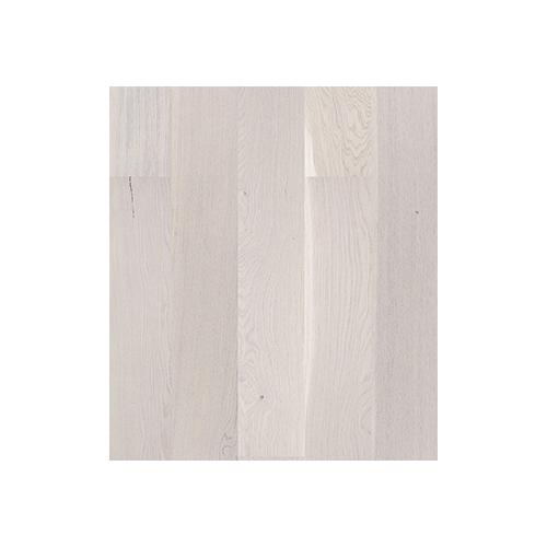 BARLINEK Deska Podłogowa Dąb White Truffle Grande 5Gc