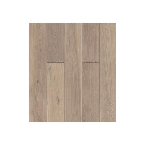 BARLINEK Deska Podłogowa Dąb Coconut Piccolo 5Gc