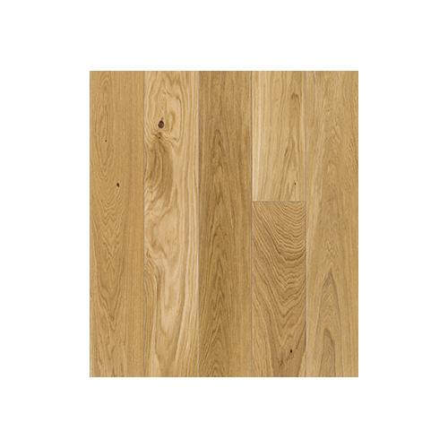 BARLINEK Deska Podłogowa Dąb Delicious Grande 5Gc