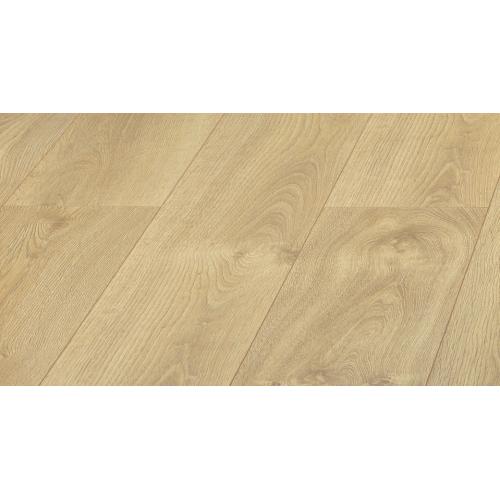 KRONOPOL Panel Podłogowy PLATINIUM D2044 Dąb Anyżowy