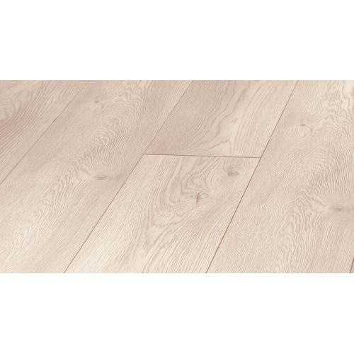 KRONOPOL Panel Podłogowy PLATINIUM D3792 Dąb Transylwania