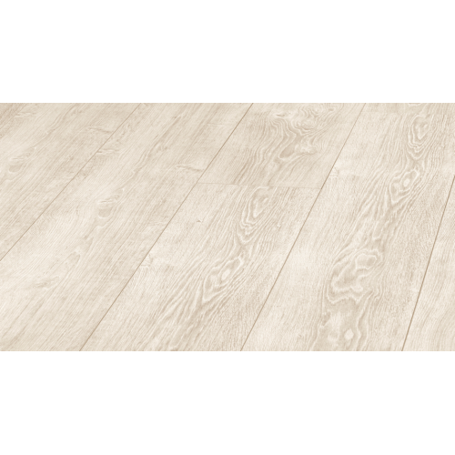 KRONOPOL Panel Podłogowy PLATINIUM D3750 Dąb Kleopatra