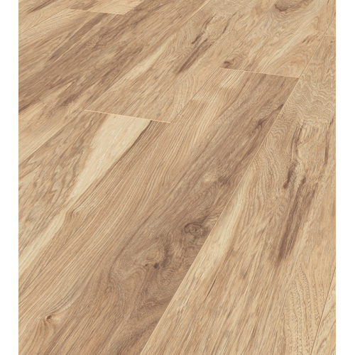 KRONO-ORIGINAL 5943 Natural Hickory