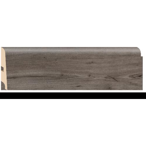 KRONOPOL Listwa Przypodłogowa D3343 Dąb Skalisty