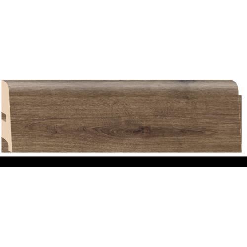 KRONOPOL Listwa Przypodłogowa D3484 Orzech Cayenne