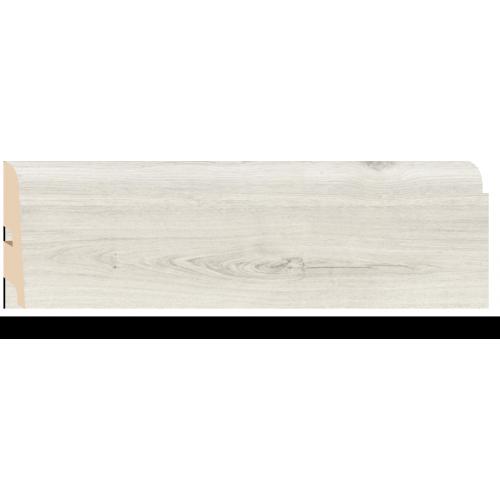 KRONOPOL Listwa Przypodłogowa D3482 Platan Malibu