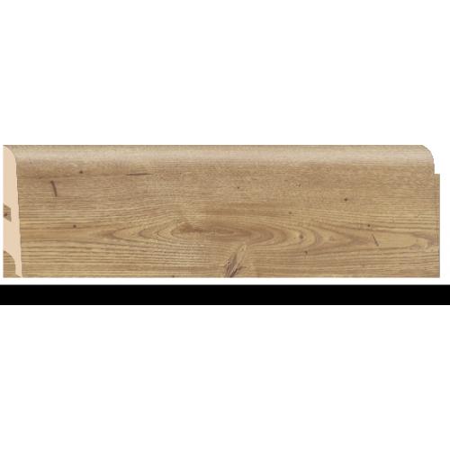 KRONOPOL Listwa Przypodłogowa D3344 Cedry Libanu