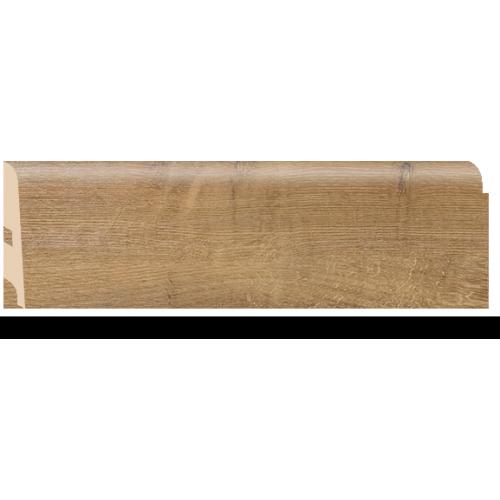 KRONOPOL Listwa Przypodłogowa D3787 Dąb Bałtyk