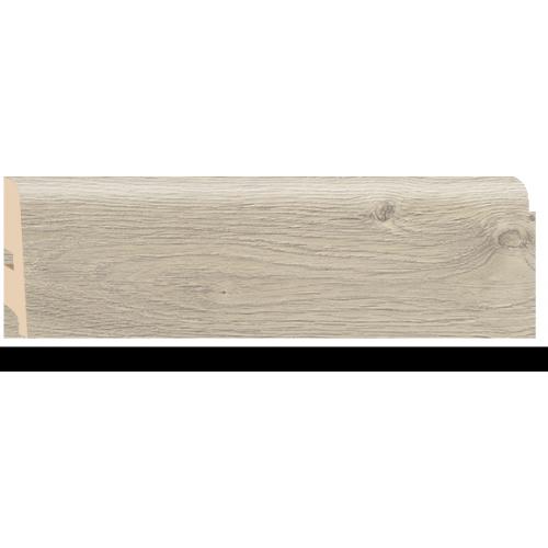 KRONOPOL Listwa Przypodłogowa D3034 Dąb Ferrara