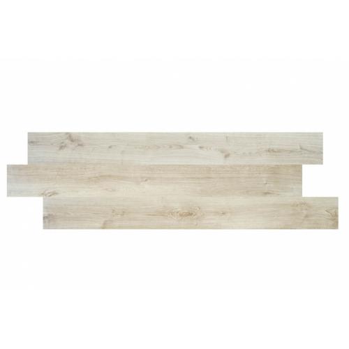 QUATRO Panel Podłogowy 3298 DĄB BAŁKAŃSKI