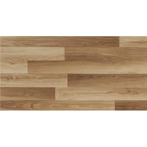QUATRO Panel Podłogowy 2066 DĄB BELWEDER