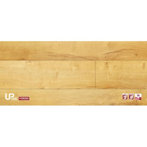 QUATRO Panel Podłogowy 3480 DĄB AGAT