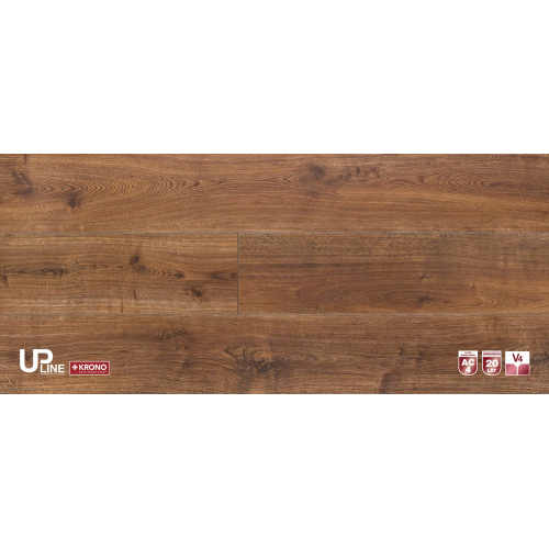 QUATRO Panel Podłogowy 2759 DĄB CRYSTAL