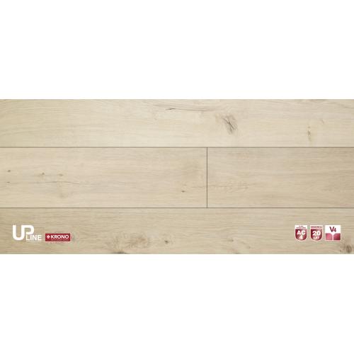 QUATRO Panel Podłogowy 3740 DĄB KALACYT
